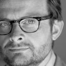 Timo Kouwenhoven