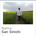 San Sinichi