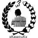 Kawcuk The Savior