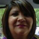 Rosana Gonzales