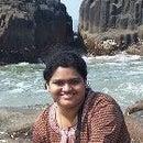 Pooja Prakash