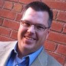 Paul Vorreiter
