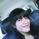 Nona Vivi Sri Dewi