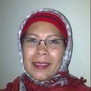 Yustini Maya Dewi