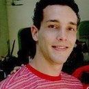 Robson Duarte de Castro