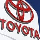 Toyota Scion of North Charleston