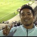 Renato Miyashiro