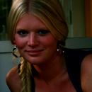 Frida Ståhl-Riling