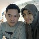 Arif Wijaya