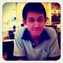 Tienchai Luangpruksachat