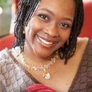 Gena Yuvette Davis