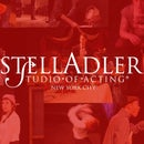 Stella Adler Studio of Acting