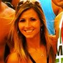 Amanda Hilfinger