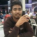 Enggal Pratama