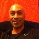 Sayful Ahmed