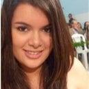 Lara Castillo