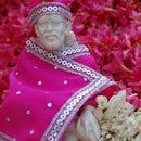 Samridhi Mehra