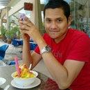 Ardly Lufias