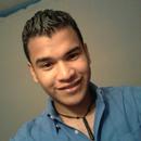 Leandro O'