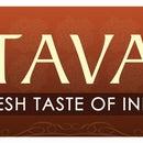 Fresh Taste of India TAVA Restaurant