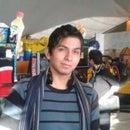 Eddy Escalante Castillo