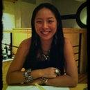 Ann Liu