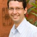 Daniel Navarro Betonico