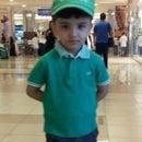 فيصل باشطح