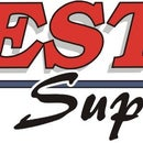 Preston Superstore