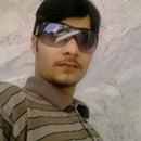 Nouman Baig