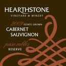 Hearthstone Vineyard