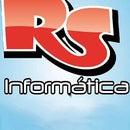 RS Informatica