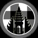 Bali Badges
