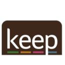KeepRecipes