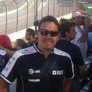 Jaderson Santos