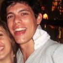 Pedro Jobim
