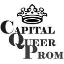 Capital Queer Prom
