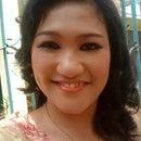 Evelina Barimbing