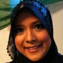 Shahida Suratman
