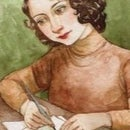 Alexandra Guerson