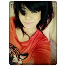 Syazana Sallehuddin