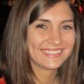 Allison Kaminski