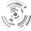 klbwebdesigns UK