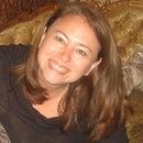 Mary Catanzaro