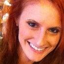 Heather Faherty