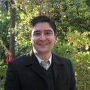 Jossé Rraba