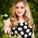 Hannah Leach