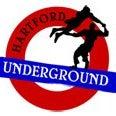 Hartford Underground