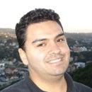 Rodrigo Português