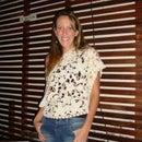 Caroline Souza